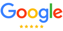 5 Star Google Review-Citrus Park FL Tree Trimming and Stump Grinding Services-We Offer Tree Trimming Services, Tree Removal, Tree Pruning, Tree Cutting, Residential and Commercial Tree Trimming Services, Storm Damage, Emergency Tree Removal, Land Clearing, Tree Companies, Tree Care Service, Stump Grinding, and we're the Best Tree Trimming Company Near You Guaranteed!